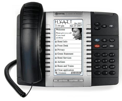 phonescreen